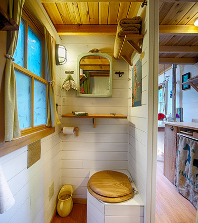 Tiny Houses together with Abu Dhabis Twin Eco Towers Are Leed further 308004061986833388 further The Best Bathroom Design At The World also 10. on luxury bathroom interior design ideas